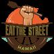 Eat the Street logo