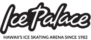 Ice Palace Logo